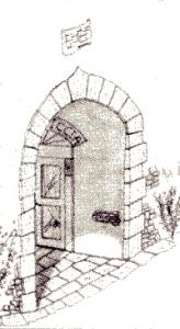 Antica Trattoria Pelliccia